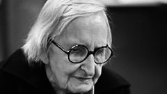 Explore the life and music of Elisabeth Lutyens