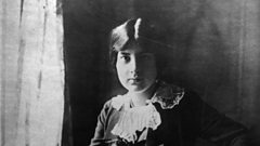 Composer of the Week: Lili Boulanger