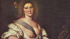 Exploring the life and works of composer Barbara Strozzi
