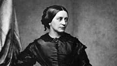 Listen to the works and lives of Clara Schumann and Fanny Mendelssohn