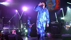 Super Furry Animals: Why Reissue A Record