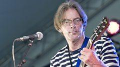 James Warren - My '70s