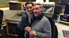 Ruthie Henshall Live in Session