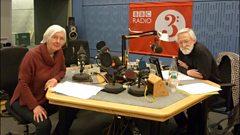 Composer of the Week: Judith Weir