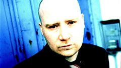 """""""It's about commemoration, it's about memory"""" - Jóhann Jóhannsson on his filmmaker debut Last and First Men"""