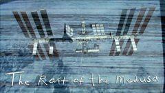BBC Radio 4 - Drama, The Raft of the Medusa