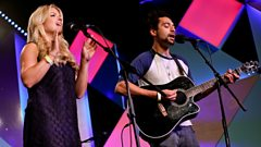 Reason To Love - The Shires