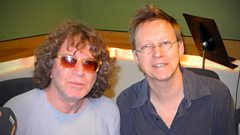 Hollywood composer Randy Edelman joins Simon