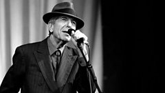 The enduring power of Leonard Cohen's Hallelujah