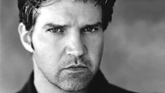 Lloyd Cole speaks to Radcliffe and Maconie