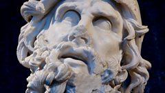 Monteverdi: Il ritorno d'Ulisse