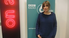 Beth Orton: Mentoring Young Singers