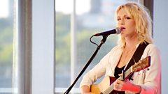 Kerri Watt - Candy (The Quay Sessions)