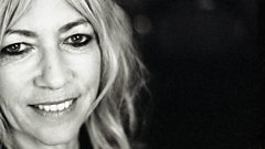 Kim Gordon: The Experience Of Playing Live