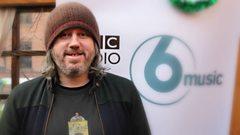 Damon Gough: What Makes A Debut Album Special