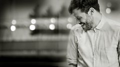 Will Young - Hanging on the Telephone (The Quay Sessions)