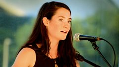 Rachel Sermanni - Tractor (The Quay Sessions)