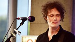 The Fratellis - Baby Don't You Lie To Me (The Quay Sessions)