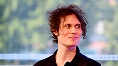 The Fratellis - Whistle For The Choir (The Quay Sessions)