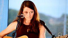Rachel Sermanni - I've Got A Girl (The Quay Sessions)