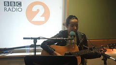 Nerina Pallot Live in Session