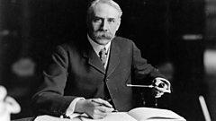 Elgar