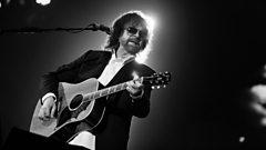 Jeff Lynne joins Chris Evans for Breakfast