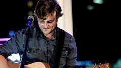 Starsailor - Give Up The Ghost (The Quay Sessions)
