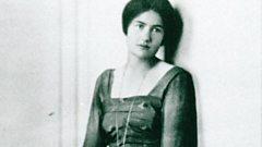 Rebecca Clarke: Viola Sonata