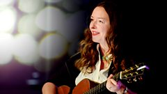 Kathryn Williams - Cuckoo (The Quay Sessions)