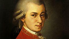 Mozart: Symphony No 36 in C (Linz)