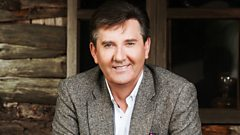 Daniel O'Donnell in Conversation