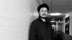 Jamie Woon: Coming Back To a Changed Musical Landscape