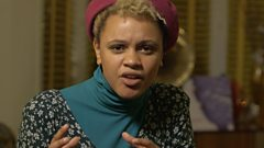 """Gemma Cairney on Ghostpoet: """"how could I not love it?"""""""
