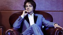 Jamie Cullum May 2016 Recommendation