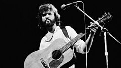 Kris Kristofferson is inducted in to the Singers' Hall of Fame