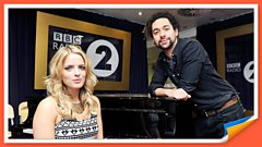 The Shires: 'It takes ten years to become an overnight success'