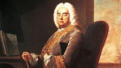 Handel: Concerti grossi, Op.3
