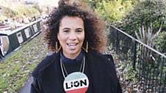 "Neneh Cherry: ""My Favourite Song Ever Is..."""