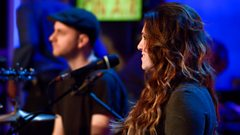 Sandi Thom - Nothing Ever Happens (The Quay Sessions)