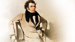 Schubert: Mass No 6 in E flat, D950