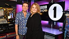 Adele: 'The most profound thing in my life was turning 25 & the expectations of being an adult'
