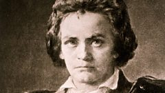 Beethoven: Symphony No.5 in C minor