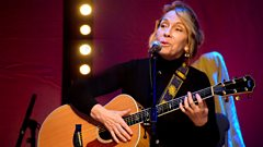 Rickie Lee Jones - Extended Highlights (Another Country with Ricky Ross)