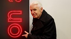 Mike McCartney talks McGough & McGear