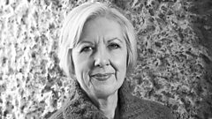 """It's the fault of our culture now that places such a high value on polished results."" Composer Judith Weir talking in 2004"