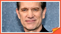 What draws Chris Isaak, Robert Plant and Stevie Nicks to Nashville?