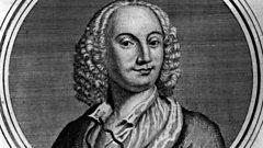 The music of Guillaume de Machaut