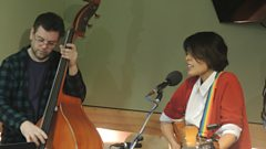 Tanita Tikaram Live in Session