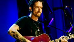 Frank Turner | My Music